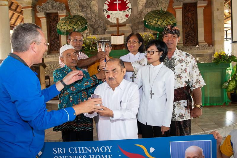 20190131_Interfaith Pgm in Bali_082.jpg