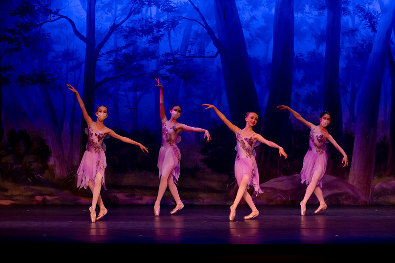 Enchanted On Stage - Web Size-391.jpg