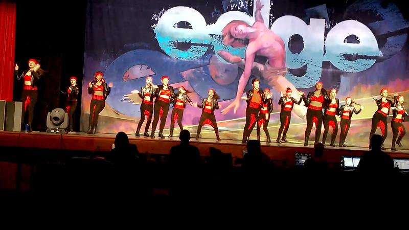 Edge dance competition.mp4