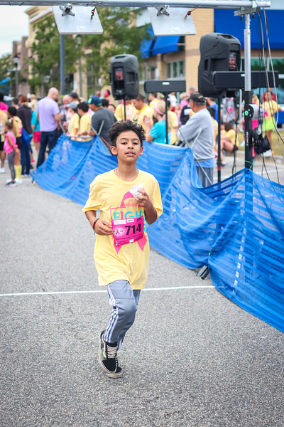 RunForTheTaTas2019_442.jpg