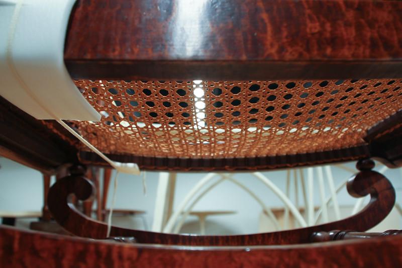 Yale Furniture Study-59.jpg