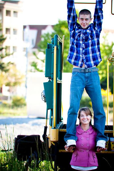 2009-05-23-Tahnee&GeoffEngagement-0243