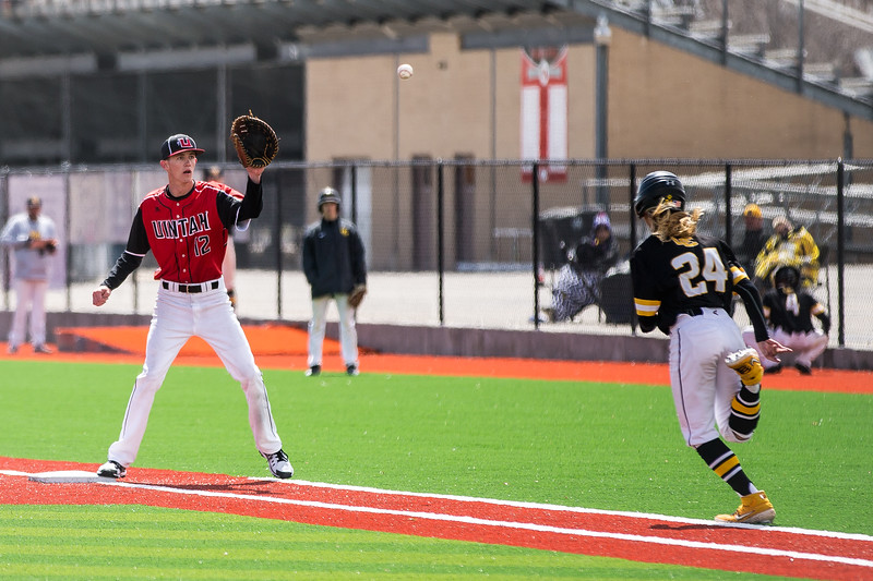 Uintah vs Union Varsity Baseball 29.jpg