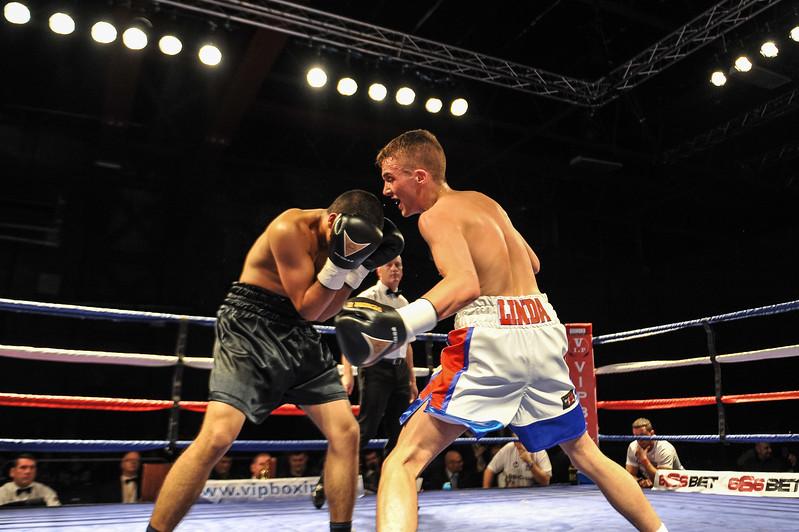 VIP Boxing19-22.jpg