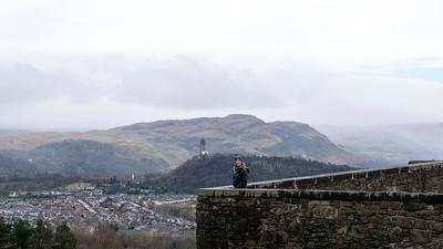 Stirling 2019