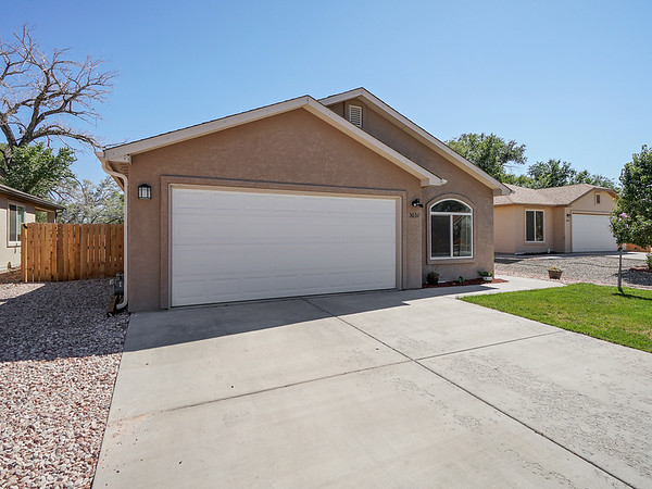 3031 Prickly Pear Dr