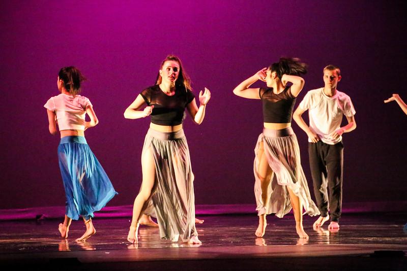 181129 Fall Dance Concert (540).jpg