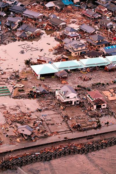 JapanEarthquake2011-30.jpg