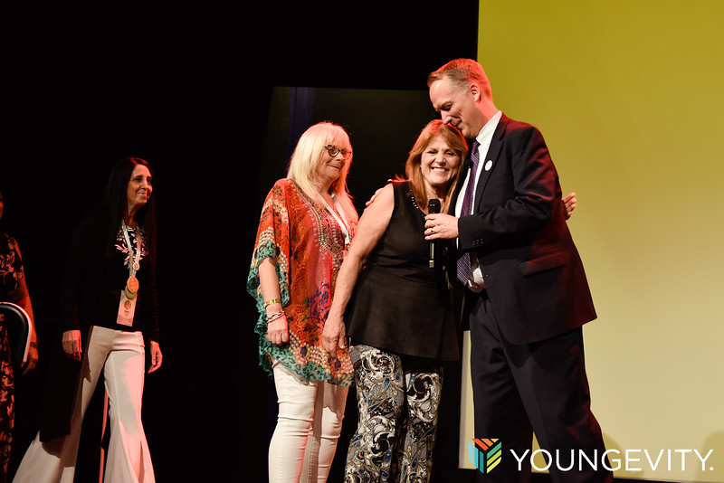 09-20-2019 Youngevity Awards Gala JG0031.jpg