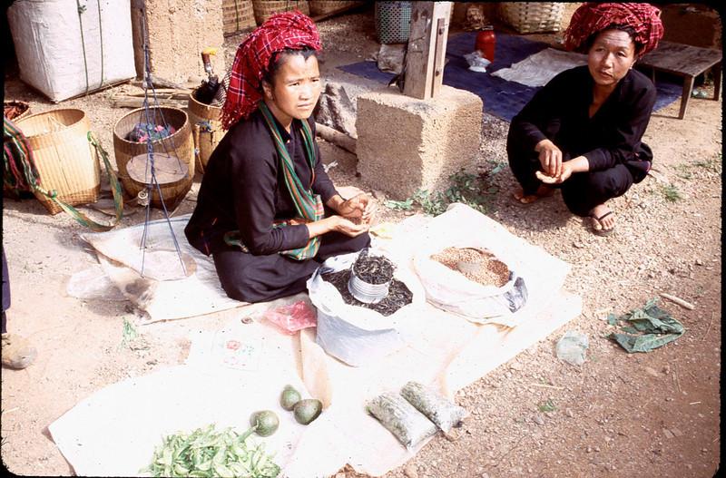 Myanmar1_135.jpg