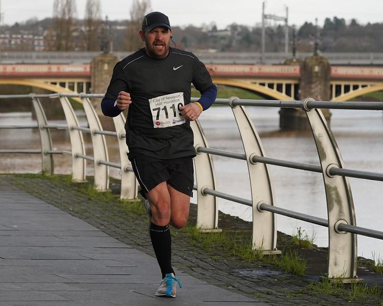 2020 03 01 - Newport Half Marathon 001 (474).JPG