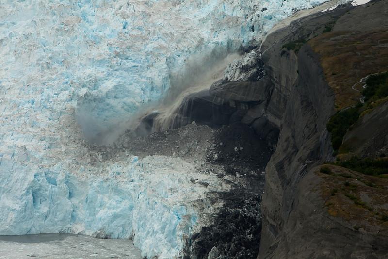 Alaska Icy Bay-3871.jpg