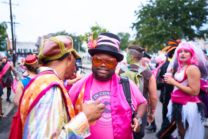 Krewe of Boo - Pussyfooters_Oct 20 2018_17-35-28_1452 16.jpg