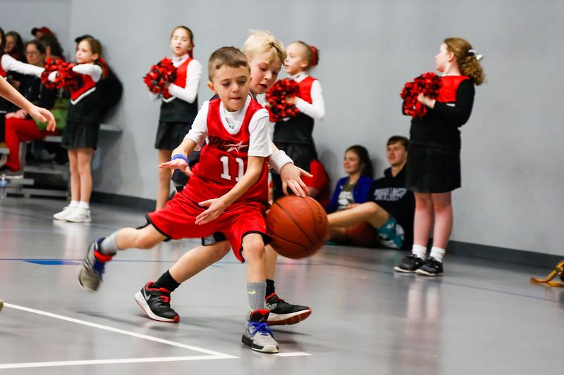 Upward Action Shots K-4th grade (775).jpg