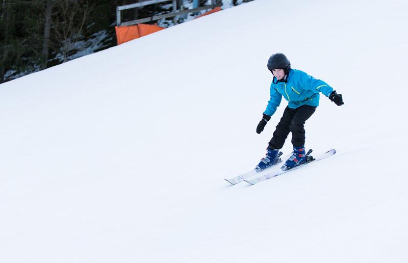 skidag2-4.jpg