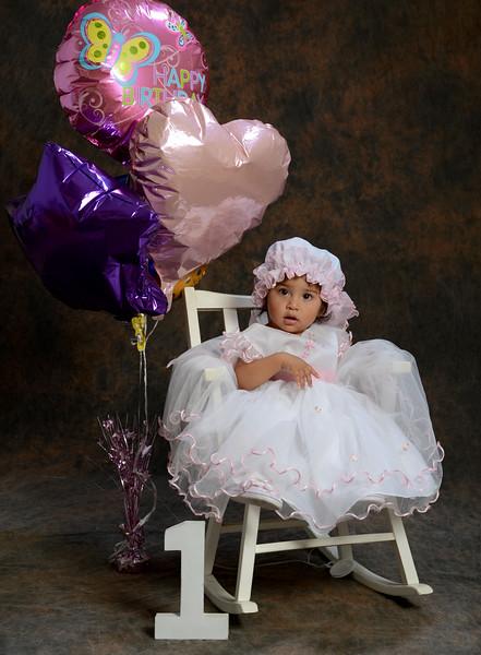 Lopez Baby