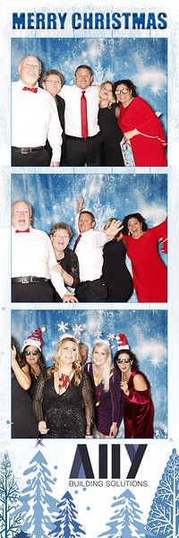 2018 ALLY CHRISTMAS PARTY BOOTH STRIPS_26.jpg
