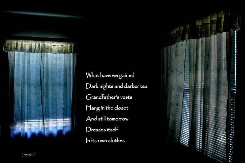 window curtains 6-27-2012.jpg
