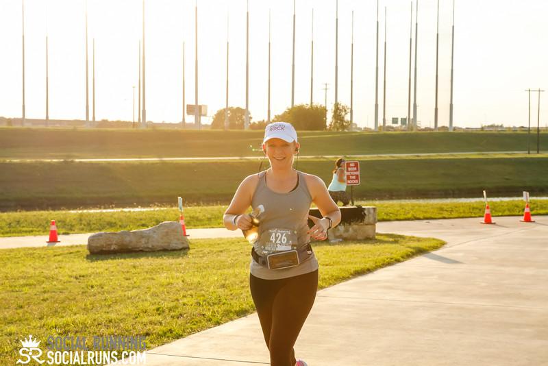 National Run Day 5k-Social Running-2598.jpg