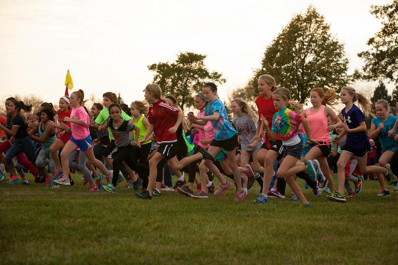 Mile Run (90 of 474).jpg