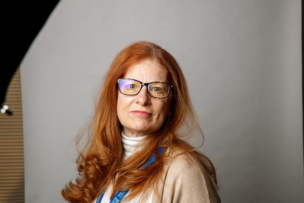 ECI Tech - Julianne Boden