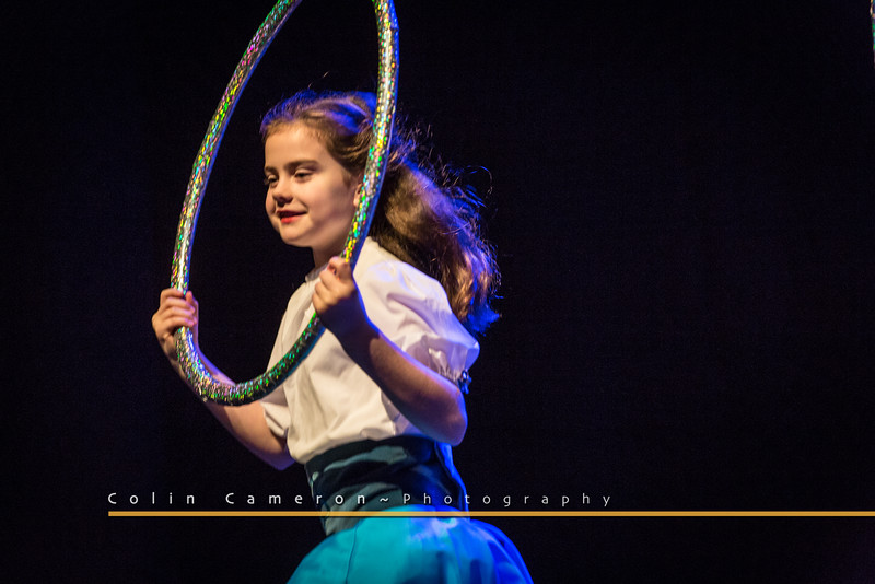DanceShowcase-127.jpg
