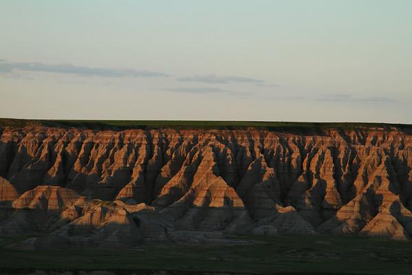 South Dakota Trip
