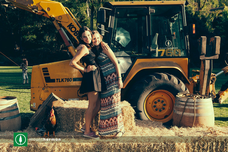 photobooth-066.jpg