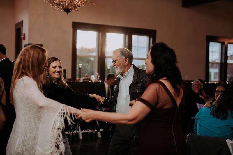 Seattle Wedding Photographer-1489.jpg