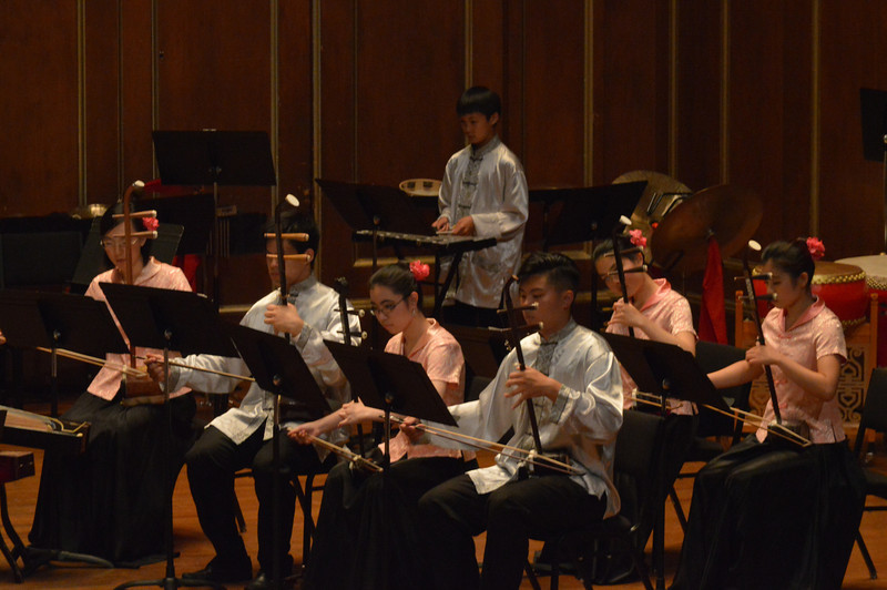2014-06-07 Annual Concert-Others