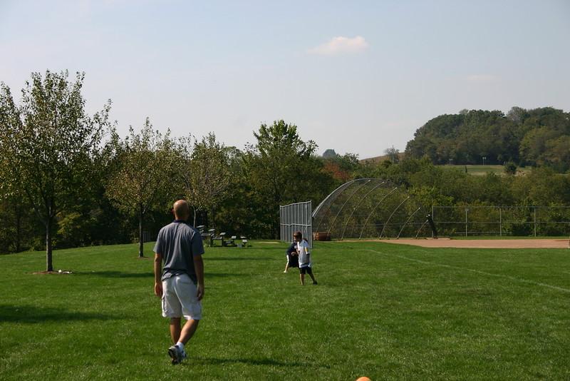 2008-09-21-HT-Youth-Kickoff_012.JPG