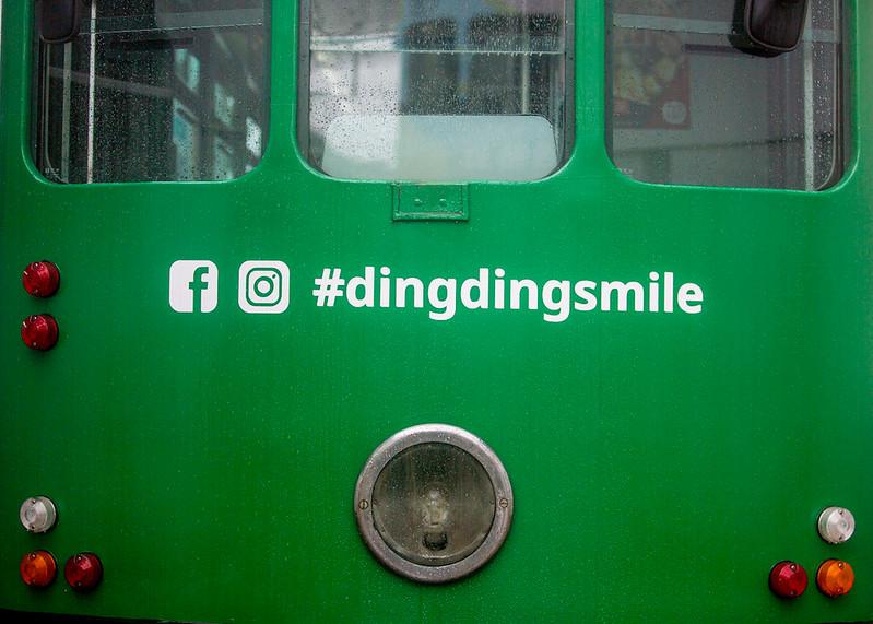 hk trams142.jpg