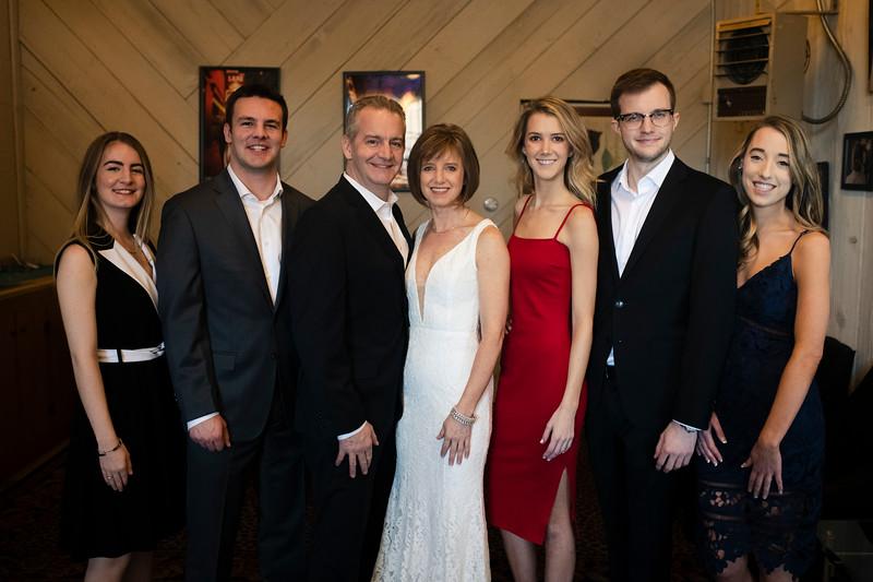 2019-0420 Jen and Michael Wedding - GMD1006.jpg