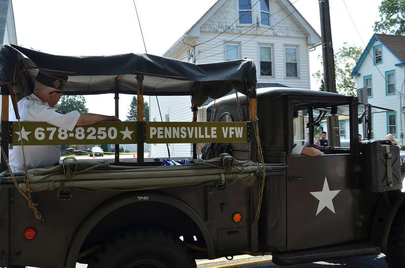 2012 Septemberfest Parade019.jpg