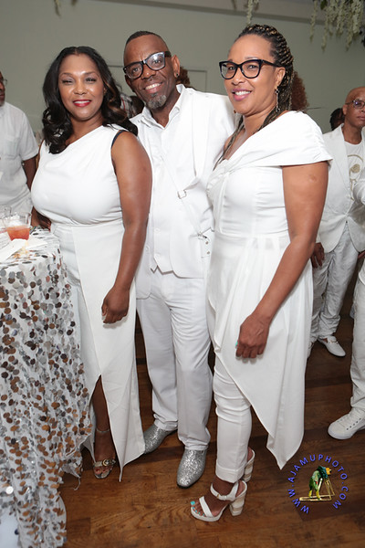 SHERRY SOUTHE WHITE PARTY  2019 re-122.jpg