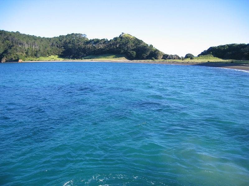 islands_02.jpg