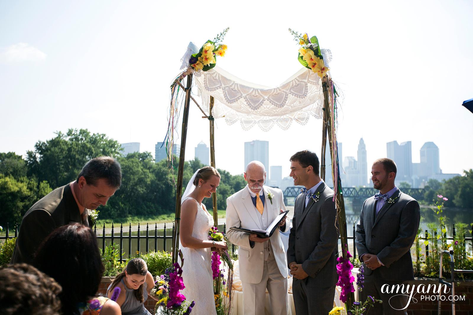 meganben_weddingblog_0016