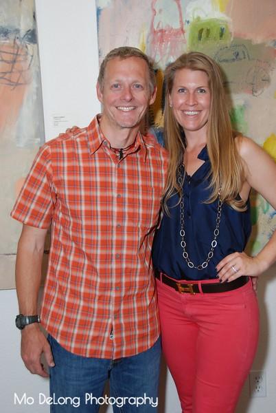 Jeff and Emily Gottfurcht.jpg
