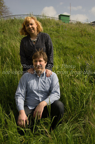 Victor and Beata (45 of 79).jpg