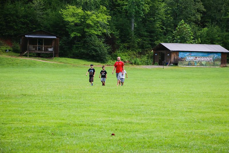 2014 Camp Hosanna Wk7-243.jpg