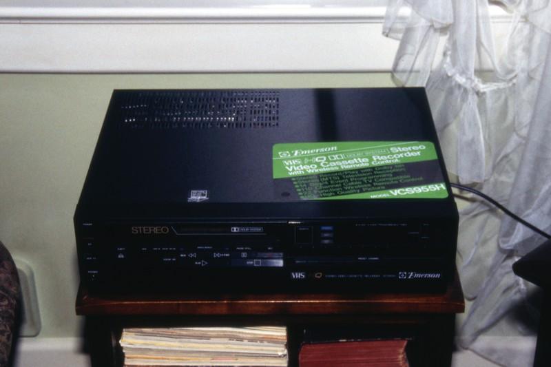 HCA-DX-005.jpg