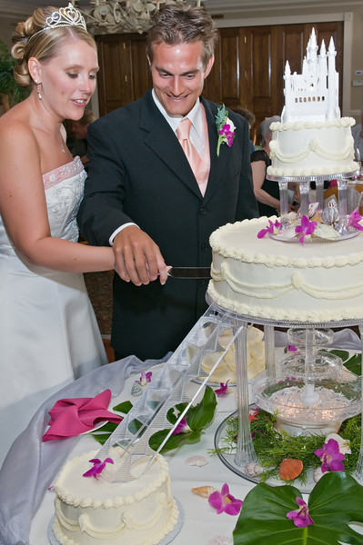 124 Mo Reception - Heather & Justin Cut The Cake.jpg