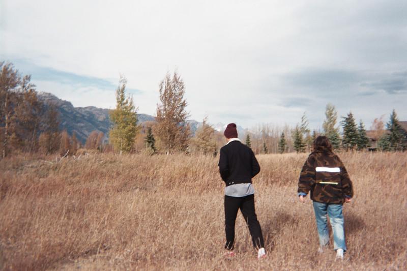 2019_10_31_MSC_Wyoming_Film_112.jpg