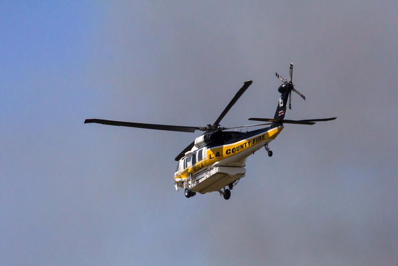 Camarillo Creek Fire (2).jpg