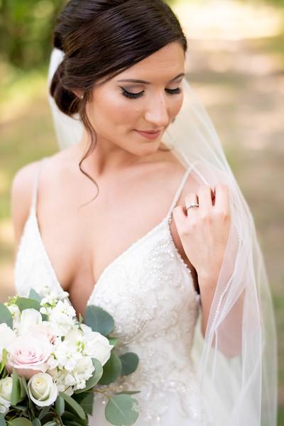 classy-bridal-portrait.jpg