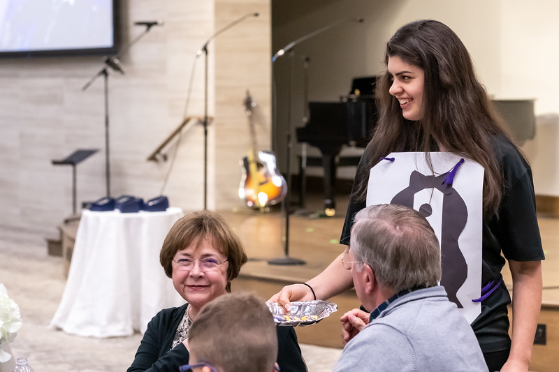 Special Needs Volunteer Appreciation Dinner Feb 2020 - JWK-7142.jpg