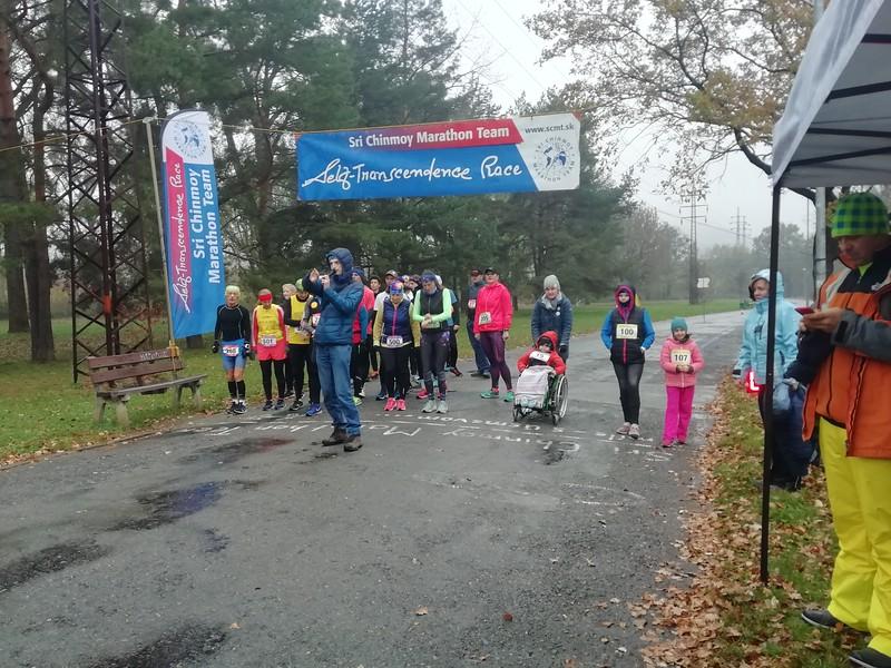 2 mile kosice 75 kolo 02.11.2019-001.jpg