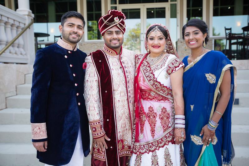 Le Cape Weddings - Niral and Richa - Indian Wedding_- 2-35.jpg