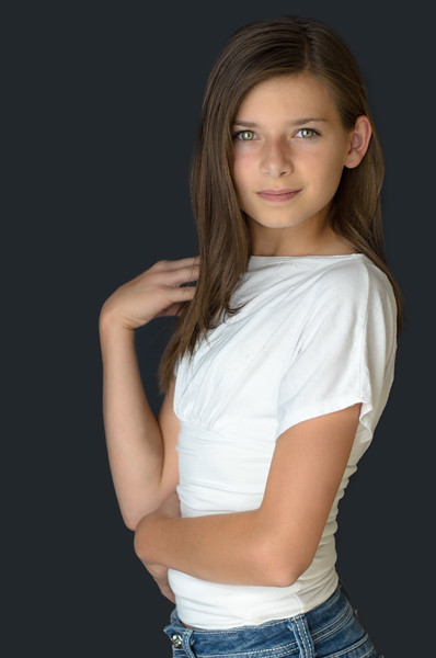Rachael Modeling-58-Edit.jpg