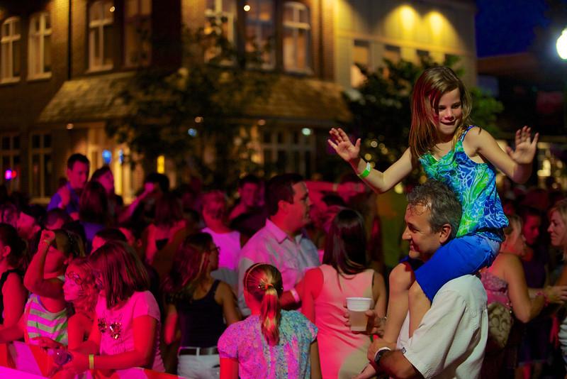 0022-SP022652-Zville.St.Dance.2012.jpg